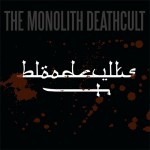 The-Monolith-Deathcult-Bloodcvlts-41364-1