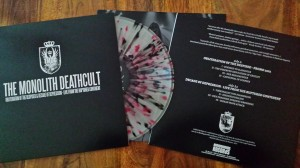 obli-vinyl